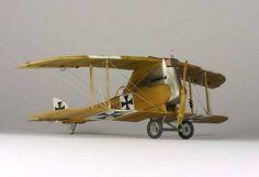Lloyd FJ 40.05 - 1915 05: