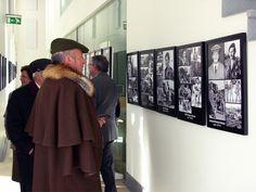 Exposição Liga dos Combatentes 2012