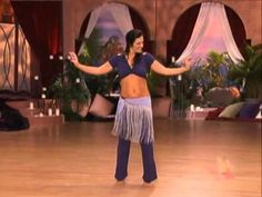 Belly Dancing Classes In Houston Refferal: 4407582405 Tap Dance, Ballroom Dance, Dance Moves, Just Dance, Belly Dancing Videos, Belly Dancing Classes, Dance Videos, 10 Min Workout, Workout Videos