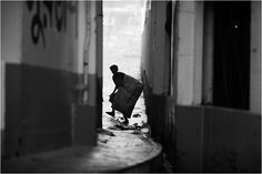 Emerging Photographers, Best Photo of the Day in Emphoka by Ata Adnan