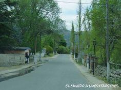 #Rodeo #Catamarca #Argentina #Travel #Viajar