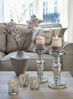 South Shore Decorating Blog: Answering Reader Questions Part 4; How To Style a Coffee Table