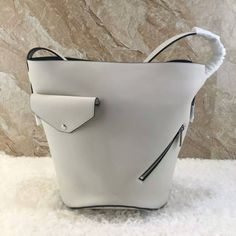 f67a3facfd22 Celine SANGLE SHOULDER BAG IN TAUPE SOFT GRAINED CALFSKIN cowhide 177953  size 24X34X16CMC1 whatsapp +8615503787453