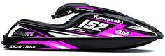 FP JET SKI 2 Motocross Bikes, Sport Bikes, Jet Ski Kawasaki, Jet Skies, Motor Boats, Water Crafts, Skiing, Sailing Boat, Hunters