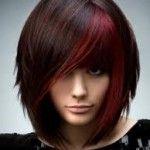 Best Home Hair Color for Brunettes - Brunettes Home Hair Color Ideas Hair Style Hair Style Ideas AdvancedHairStyle.Com