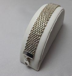 Roleks bracelet for him