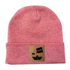 Moin, Winter, Beanie, Pink Beanie, Hats, Winter, Fashion, Products, Winter Time, Moda, Hat, Fashion Styles
