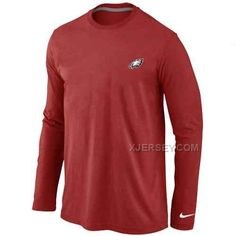 Nike authentic jerseys - 1000+ ideas about Philadelphia Eagles Logo on Pinterest ...