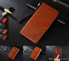 Xiaomi 5s/5s Plus Wallet Type Mobile Phone Holster,The Luxurious Clamshell Mobile Phone Sets, Xiaomi Special Tpu Protective Sleeve Ballistic Cell Phone Cases Camo Cell Phone Cases From Huang2131031, $5.13| Dhgate.Com