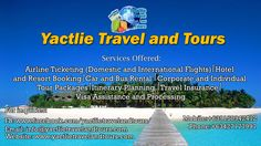 Just another WordPress site International Flights, Flight And Hotel, Hotels And Resorts, Trip Planning, Tours, Places, Travel, Viajes, Destinations