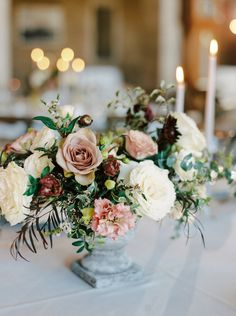 1817 Best Yesi Can Do Silk Wedding Flowers Images In 2019