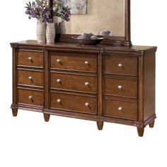 find this pin and more on bedroom furniture - Fruitwood Bedroom Furniture