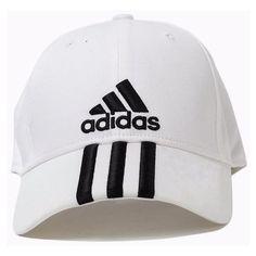 size 40 2a94b fa301 Unisex Original Adidas Sport Caps ( 35) ❤ liked on Polyvore featuring  accessories, hats