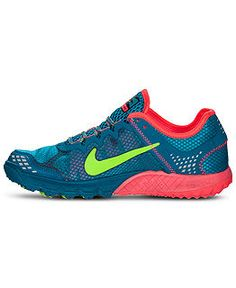 Womens Running Shoes & Sports Sneakers - Womens Sneakers - Macy's