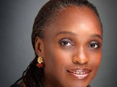 Exclusive interview: Dr Omobola Johnson on A4AI, Nigeria's ICT space - IT Web Afrca