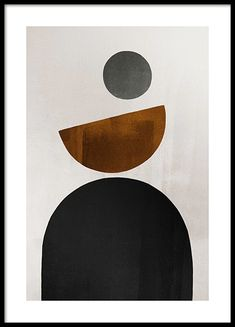 Posters and prints with Scandinavian art online. We have a wide range of art prints in different art styles. Check out our bestsellers and order popular prints at Desenio. Modern Art, Modern Art Prints, Gold Poster, Online Wall Art, Shape Posters, Modern Poster, Art, Abstract, Scandinavian Art