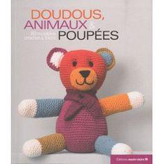 Une couverture en tricot pour ours (modèle gratuit, 2 versions) Des Tricots