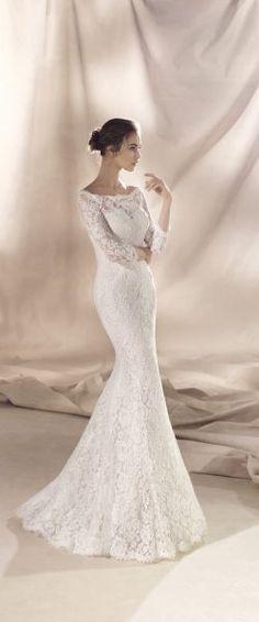 104 Besten Brautkleid Bilder Auf Pinterest Dream Wedding Groom