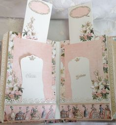 MINI+ALBUM-TUTORIAL-HOW+TO-MAKE-FREE-TEMPLATE-MEASUREMENTS-LEARN-CREATE-CRAFT-SCRAPBOOKING-GRAPHIC+45-GILDED+LILY-ANNESPAPERCREATIONS.COM-ANNE-ROSTAD-XANNERO1-G45-SUMMER-2015-NEW-IDEA-CONSTRUCT-HINGE-BINDING-BOOK-PH+%2840%29.JPG (1490×1600)
