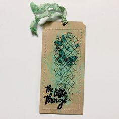 Scrap Savvy Creations Ink Painting, Mixed Media, Scrap, Paper Crafts, Cards, Tat, Mixed Media Art, Maps, Mix Media