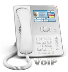 Choosing the Right VoIP Phone with Best VoIP Provider. http://www.axvoice.com/
