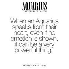 #zodiac #zodiaccity #zodiacfacts #aquarius www.thezodiaccity.com TAG AN AQUARIUS!