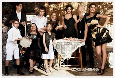 Google Image Result for http://www.footluxe.com/gallery/2011/12/Dolce-and-Gabbana-Spring-Summer-2012-Ad-Campaign-09.jpg