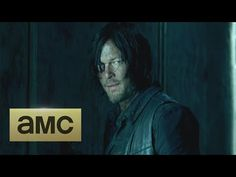 Teaser del spin-off de The Walking Dead