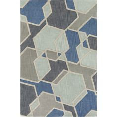 OAS-1121 - Surya | Rugs, Pillows, Wall Decor, Lighting, Accent Furniture, Throws, Bedding