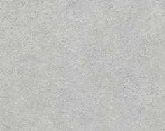 Arno Pearl Antislip 600 x 600 Outdoor Tiles, Arno, Stencil, Flooring, Entrance, Pearl, Entryway, Bead, Stenciled Table