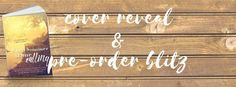 I Heart YA Books: #CoverReveal #Preorder Blitz for 'When Summer Came...