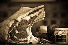 Dropbox - Butcher Arty Untouched-17.jpg