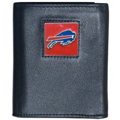 Buffalo Bills Del... has just been added to our store. Get it here while still available http://everythinglicensed.com/products/ftr015bx