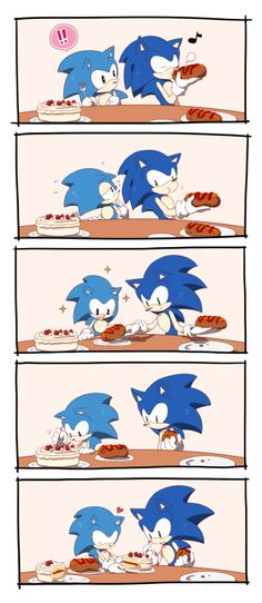 400 Best Sonic Pictures Images Sonic Sonic The Hedgehog Sonic Art