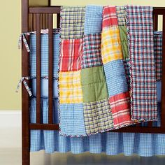 48 Best Plaid Country Curtains Images On Pinterest
