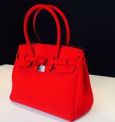 Hermes Birkin, My Style, Fashion, Moda, Fashion Styles, Fashion Illustrations