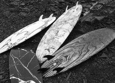 Surf, mármol y Alexander Wang - good2b lifestyle Barcelona & Madrid
