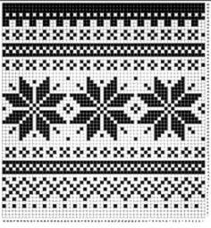 Ravelry Norwegian Girl Sweater pattern by Katrine &; Ravelry Norwegian Girl Sweater pattern by Katrine &; Elisabeth Jones Kostenlose Strickmuster Ravelry Norwegian Girl Sweater pattern by […] Sweater pattern Tapestry Crochet Patterns, Fair Isle Knitting Patterns, Fair Isle Pattern, Knitting Charts, Knitting Stitches, Sock Knitting, Knitting Machine, Vintage Knitting, Free Knitting