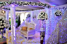 Nigerian-Wedding-Yoruba-Traditional-Engagement-AkinTayoTimi-BellaNaija-Lani-Deji-February-2014-DSC_4197.jpg (1008×673)