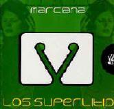 Superlitio - Marciana Vol II