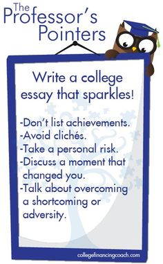 Write a college essay that stands out from the rest ⭐️ Pin for later ⏳ how to start off an essay, writing essays, examples of comparative essays, how to start a scholarship essay, essay, essay typer free