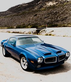 Your Favorite American Muscle Cars At >> www.musclecarshq.com