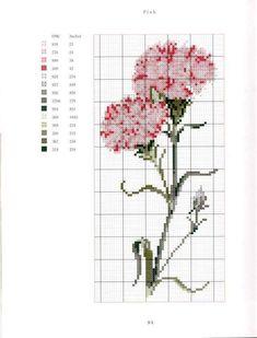 İsim: FB_IMG_1483988369137.jpg Görüntüleme: 1439 Büyüklük: 57.1 KB (Kilobyte) Cross Stitch Bookmarks, Cross Stitch Cards, Cross Stitch Love, Cross Stitching, Cross Stitch Embroidery, Cross Stitch Kits, Cross Stitch Flowers, Cross Stitch Designs, Hama Beads