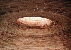 Katalanisches Gewölbe