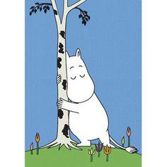 Moomin Journal