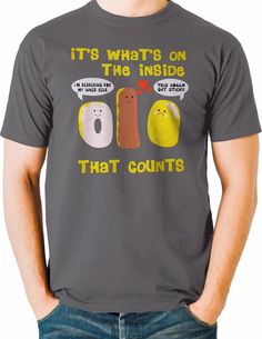 daf009f89 Funny Donuts T Shirt Self Love Cartoon Mens Sizes Small to 6XL and Tall  #TShirtsRule