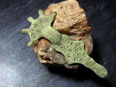 Floyd May, Viking Shop, Ancient Romans, Antique Shops, Vikings, Medieval, Lion Sculpture, Bronze