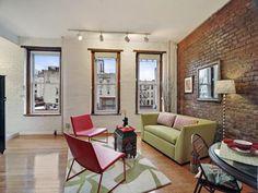 124 Thompson Street #22, New York NY - Trulia
