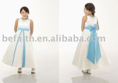 Cheap dress shipping, Buy Quality dresses fashion directly from China dress sleeves Suppliers: Free Shipping Lovely Flower Girl DressesWELCOME OUR STOREConditionBrand NewColorCustom&nbs Punk Dress, Dress Up, Dress Sleeves, Dresses With Sleeves, Bridesmaid Dresses, Prom Dresses, Formal Dresses, Cheap Dresses, Wedding Events