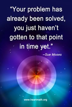 Quantum Physics -- moment in time Great Quotes, Me Quotes, Inspirational Quotes, Motivational Quotes, Funny Quotes, The Words, Affirmations, A Course In Miracles, E Mc2